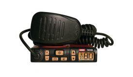GME TX3100 - UHF Under Dash Transceiver