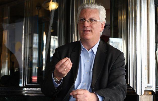 Nantes: «Le positionnement de Nantes-Atlantique est très bon», assure le directeur de EasyJet