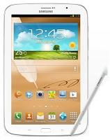 Zakyri: Samsung Galaxy Note 8.0 Tips and Tricks
