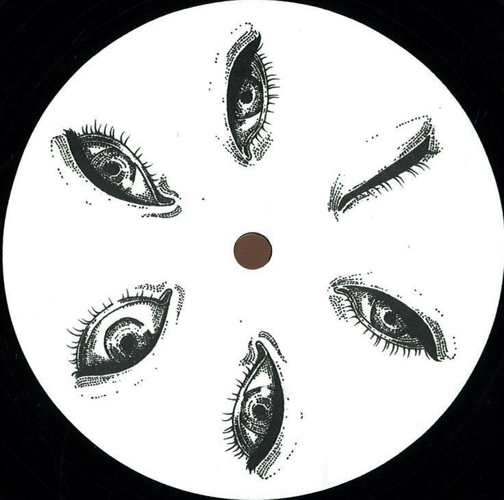 TM404 - Svreca Remixes - Hledat Googlem
