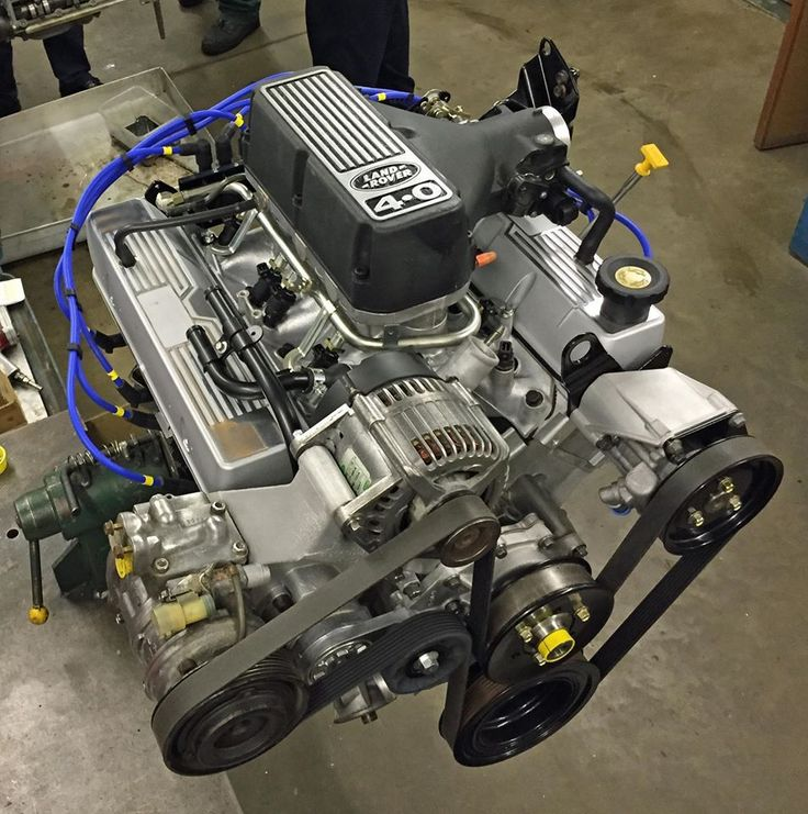 Centrifugal Supercharger For Motorcycle: 206 Best Images About ENGINE Block ⚙ On Pinterest