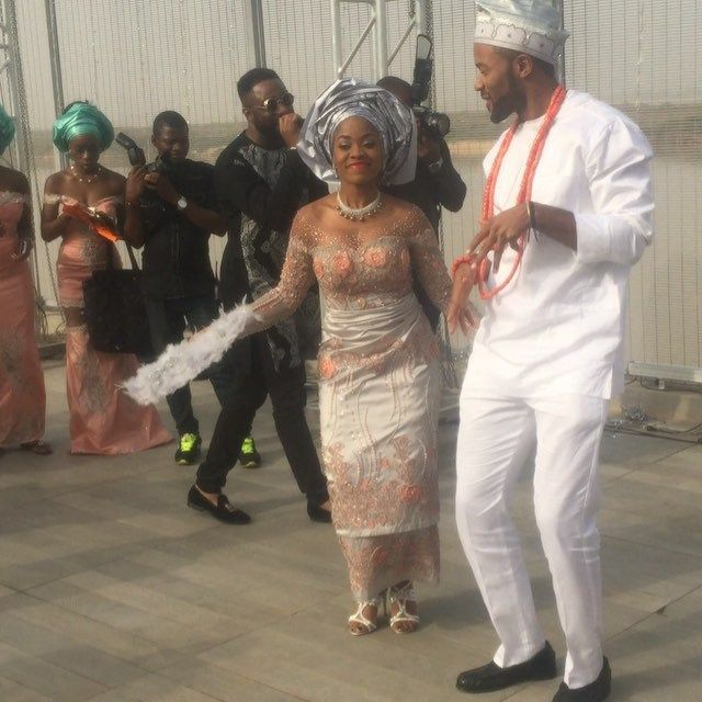 by user igbo bride outfit idea more traditional wedding ideas igbo ...
