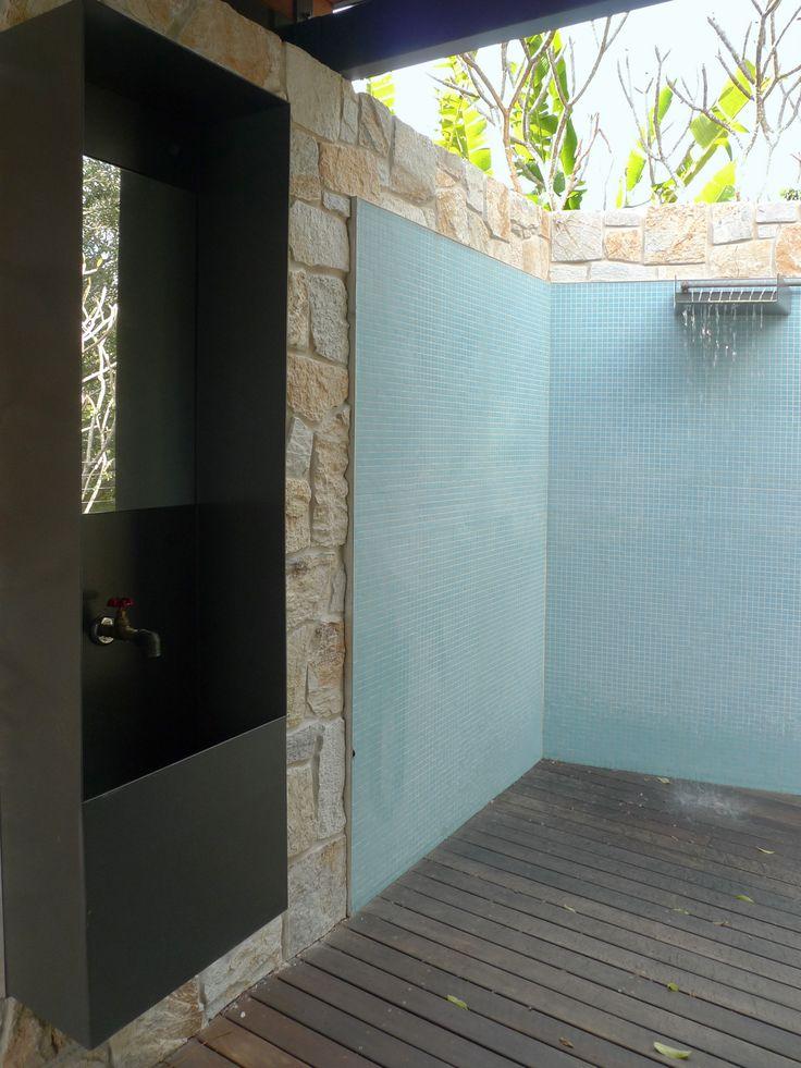 Chelmer Pool Pavillion - Marc&Co | Brisbane Architects, Interior Design, Hospitality Design, Commercial, Building Design | West End Architects | Queensland Architects | Brisbane Interior Designers