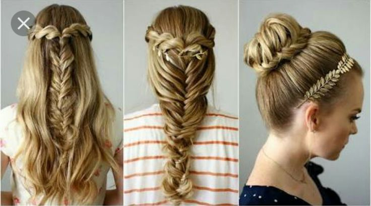 Want to try this for school