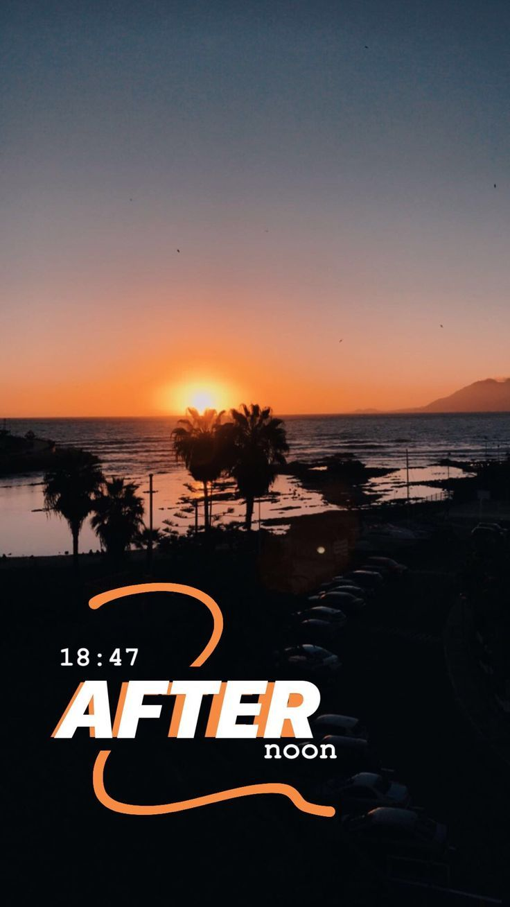 #insta #instagram #stories #sunset #vsco #ideas –