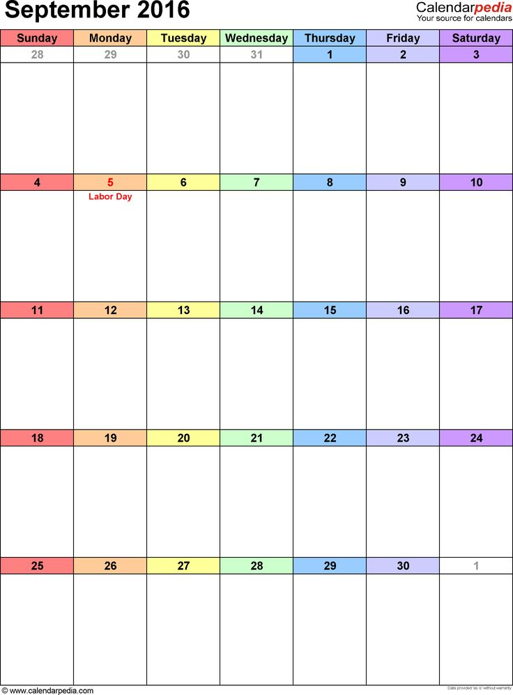 The  Best Excel Calendar  Ideas On   Marguerite