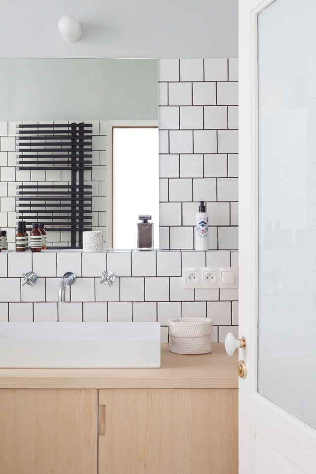 Die besten 25+ Bad günstig renovieren Ideen auf Pinterest - strahler für badezimmer