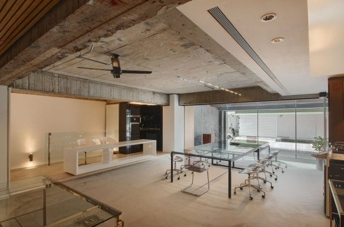 TBDC – Taipei Base Design Center Office / TBDC #meeting #conference