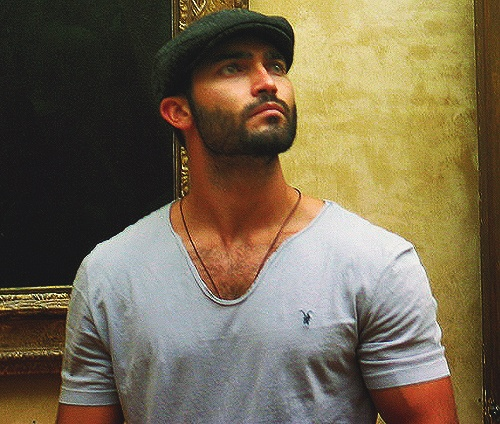 17 Best images about I Heart Tyler Hoechlin!!! on ... - photo#8
