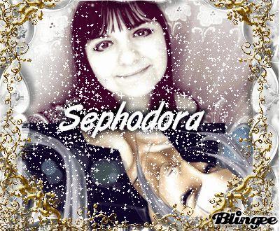 sephodora