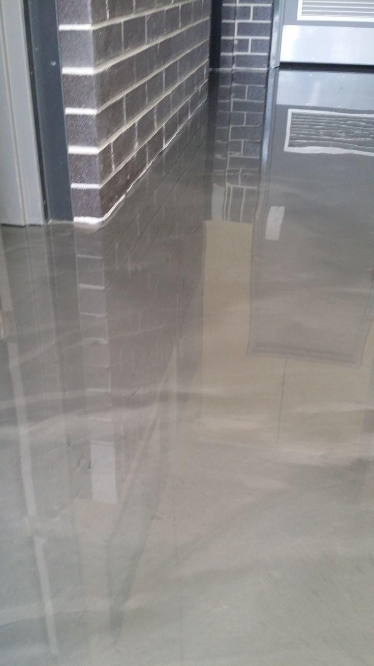 Beautiful 12 Ceiling Tiles Thin 1200 X 600 Ceiling Tiles Shaped 1930S Floor Tiles Reproduction 24 X 24 Ceramic Tile Youthful 3 Tile Patterns For Floors Orange3 X 6 White Subway Tile 7 Best Aluminium Floor Images On Pinterest | Brisbane Australia ..