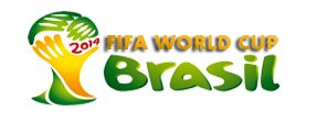 FIFA WORLD CUP 2014 BRAZIL LIVE ONLIVE