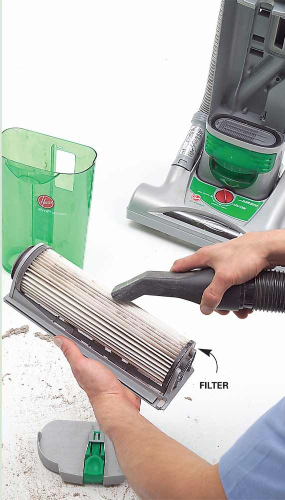 1311 Best Helpful Hints Images On Pinterest Cleaning