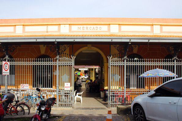 mercado-do-cafe-Paranagua