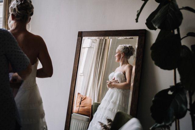 Abnehmen Fur Die Hochzeit 5 Tipps Wie Du Als Braut Eine Gute Figur Machst Nacht Vor Der Hochzeit Hochzeit Morgen Hochzeit