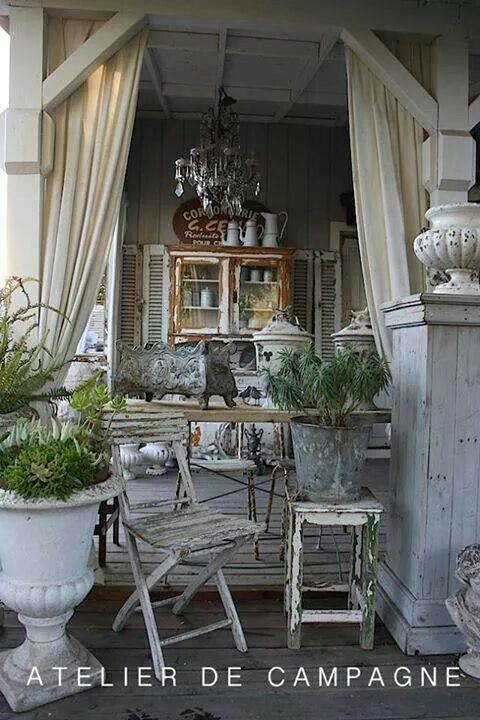 De Campagne On Pinterest Gray Cabinets Apps And Entry Tables