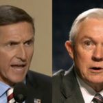 Special Counsel Robert Mueller takes over Michael Flynn grand jury, also targets Jeff Sessions and Paul Manafort