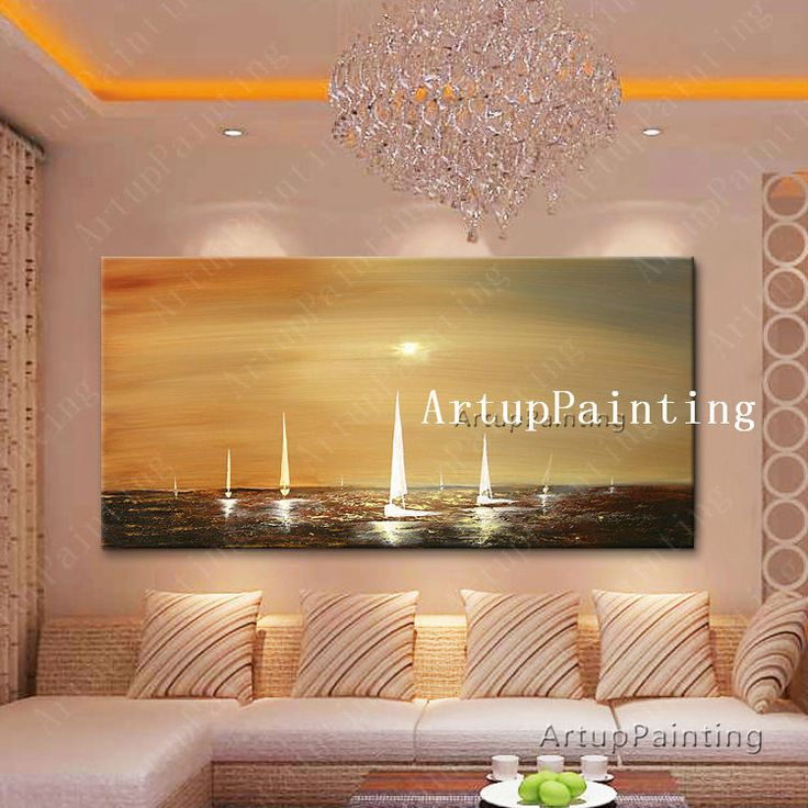 Find More Painting U0026 Calligraphy Information About Hand Painted Canvas Oil  Paintings Abstract Oil Painting Huge Part 89