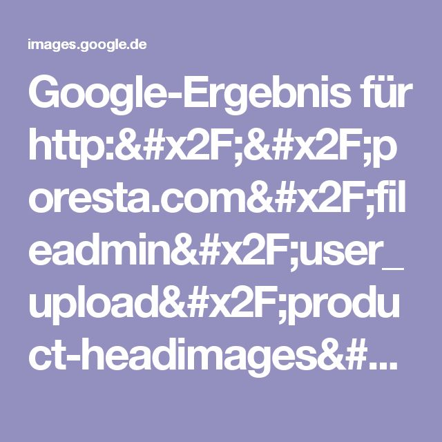 Google-Ergebnis für http://poresta.com/fileadmin/user_upload/product-headimages/header-produkt-Schneckendusche.jpg