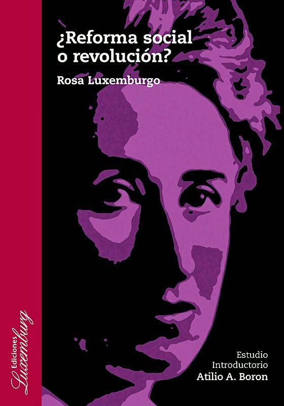 Afortunadamente son  tantos los libros que se podrían ver como referentes ideológicos  feministas y  libros literarios que...