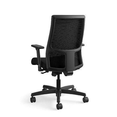 saddle office chair west elm webbing for aluminum folding chairs best 25+ desk ideas on pinterest   chairs, and