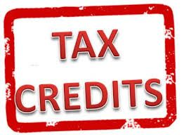 Tax obligation Credits replaced tax allowances and many accounting professionals have left declaring them to their customers ruling out them to be component of their remit. They have favored to give taxation assistance such as whether to integrate and other tax bill conserving techniques. >> working tax credit --> http://contacthelpline.co/working-tax-credits-customer-service-contact-telephone-number/