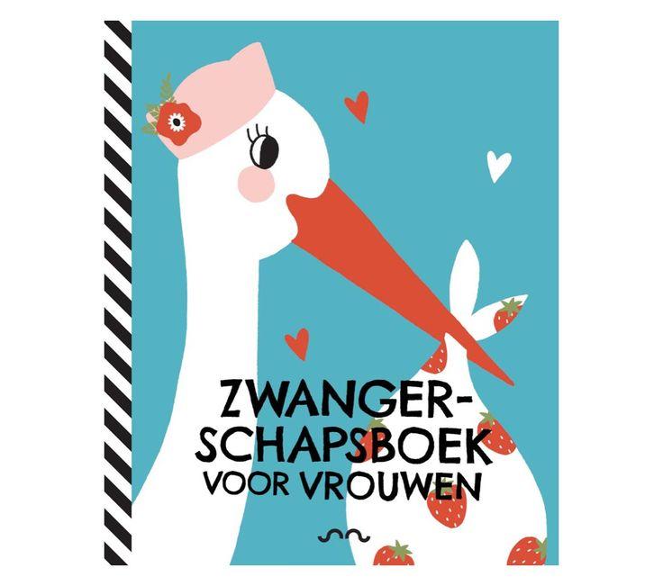 Het Zwangerschapsboek voor Vrouwen. www.Millows.nl