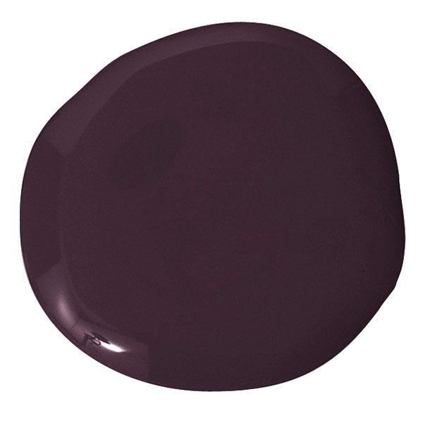 Best 25 Benjamin Moore Purple Ideas On Pinterest Purple