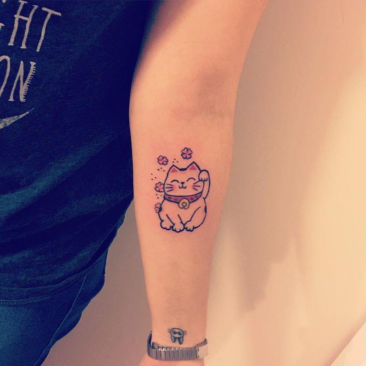 Neko Tattoo & Art studio
