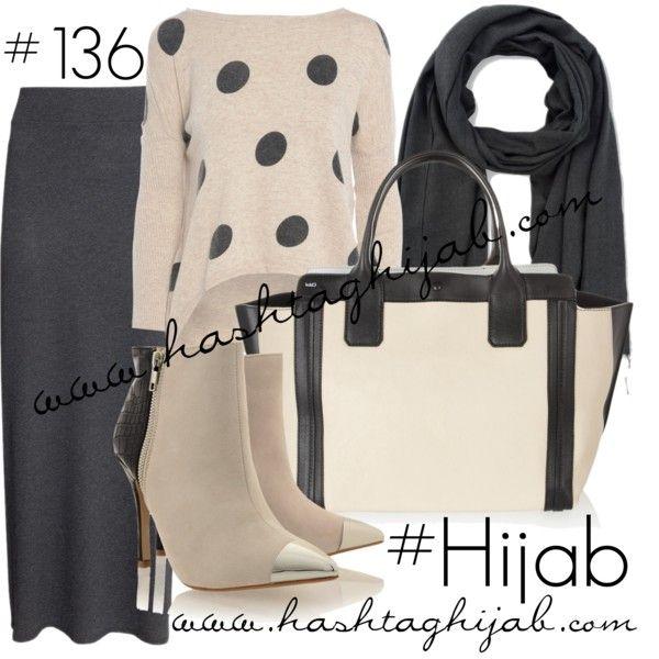 hashtag hijab - Google Search