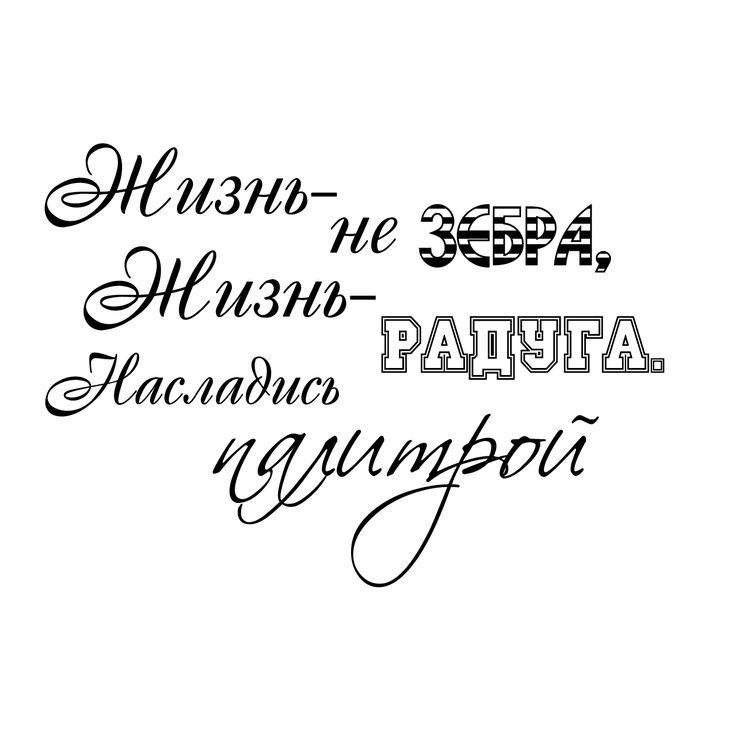Javascript-Thisdisabledtrue-Docu Javascript-Thisdisabledtrue-Docu | ВКонтакте