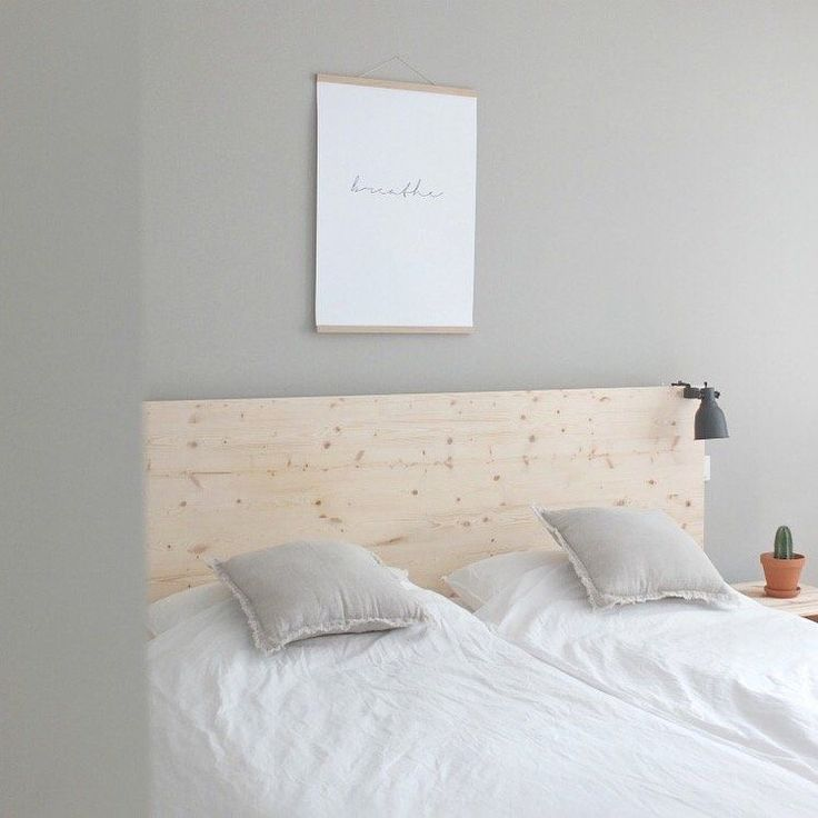 die besten 25 malm bett ikea ideen auf pinterest ikea malm bett malm bett und ikea hochbett malm. Black Bedroom Furniture Sets. Home Design Ideas