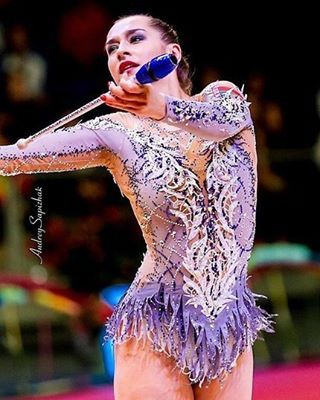 We are glad to take an order on individual and group leotards, ribbons all around the globe. Please, do not hesitate to ask any questions in direct.