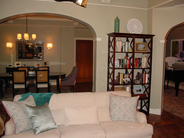 Abo Living At Home 53 best home decor images on home ideas living room