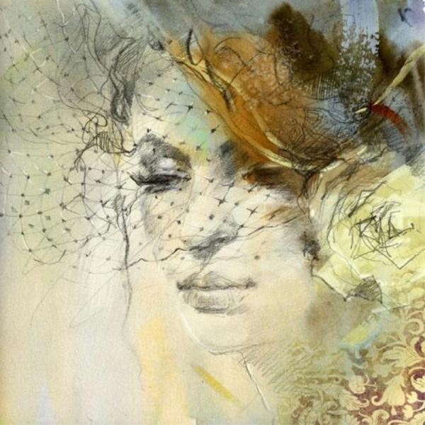 Art by Anna Razumovskaya