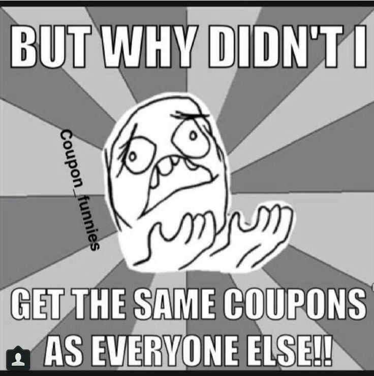 b951ca6104b93ed7603e7149b8c38d2f swimmer problems random things 18 best couponing memes images on pinterest coupons, saving,Couponing Meme