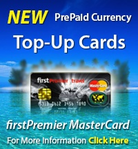 We as Dealer Top Up Prepaid Reload Malaysia Provider now offering Premium Registration as Agent Top Up Seller to anyone that interested to start Business Top Up and Generate income by Supply Mobile Top Up Recharge Services to Mobile Phone Prepaid Plan user. Please visit http://dealer.mytopupprepaid.com/dealer-topup-malaysia/ for more information.