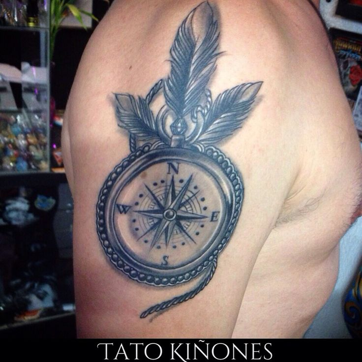 106 best tattoos by tato kiones images on pinterest irezumi with done by our resident artist at in thecheapjerseys Gallery