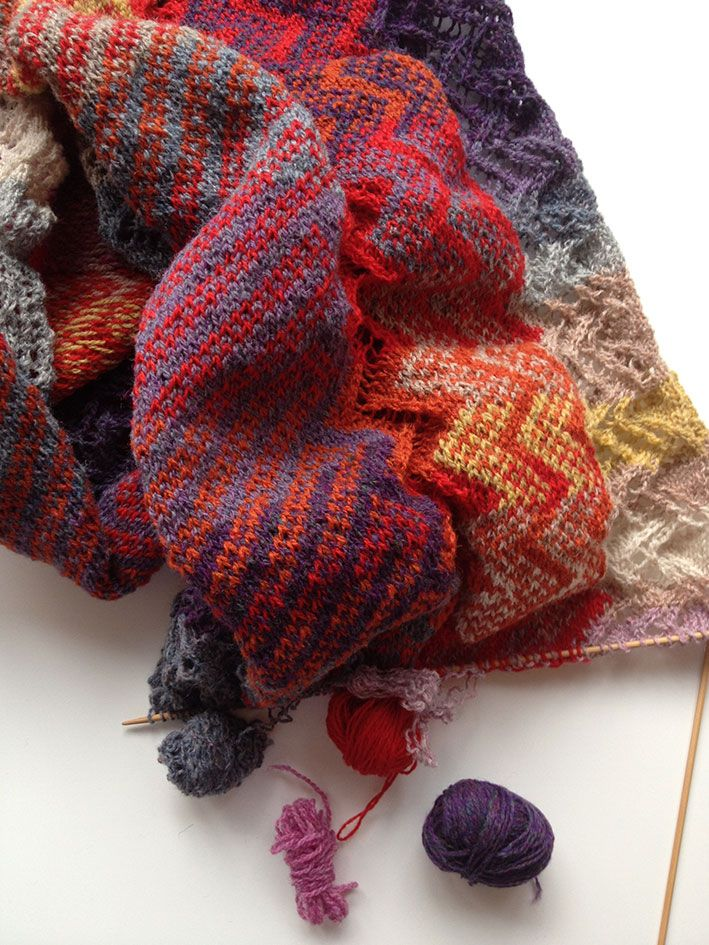 Knitting Equipment London : Best knitting and spinning ideas images on pinterest