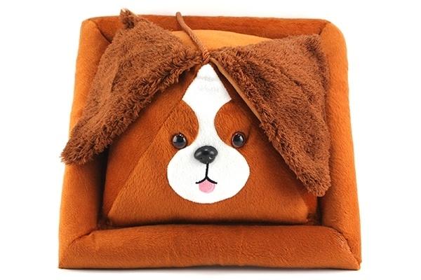 Peeramid Bookrest (Dog): Peeramid Dogs, Dogs Stuff, Pyramid Dogs, Bookrest Dogs, Peeramid Bookrest, Dogs Bookrest, Unnecessari Bookrest, Dogs Book E Reading, Dogs Bookeread