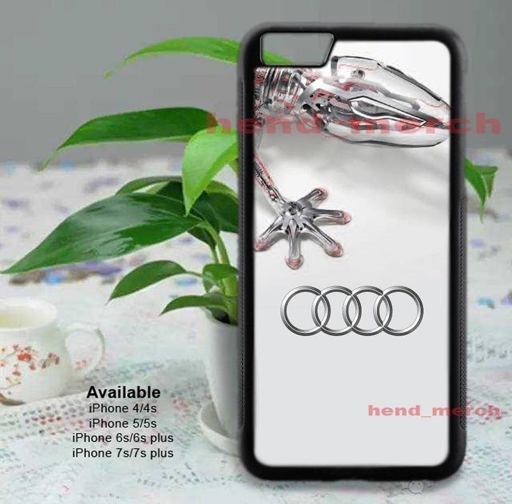 Audi Gecko #New #Hot #Rare #iPhone #Case #Cover #Best #Design #iPhone 7 plus #iPhone 7 #Movie #Disney #Katespade #Ktm #Coach #Adidas #Sport #Otomotive #Music #Band #Artis #Actor #Cheap #iPhone7 iPhone7plus #iPhone 6 s #iPhone 6 s plus #iPhone 5 #iPhone 4 #Luxury #Elegant #Awesome #Electronic #Gadget #Trending #Best #selling #Gift #Accessories #Fashion #Style #Women #Men #Birth #Custom #Mobile #Smartphone #Love #Amazing #Girl #Boy #Beautiful #Gallery #Couple #2017