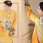 Nishat Linen Eid Ul Fitr Summer Collection 2014 for Women 10 Nishat Linen Eid Ul Fitr Summer Collection 2014 for Women