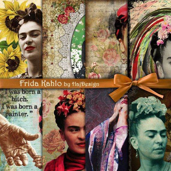 "frida kahlo movie essay Warhol and frida kahlo essay  in 1968 valerie solanas attempted on warhol's life a year before she appeared in his movie ""i, a man"" the reason ."
