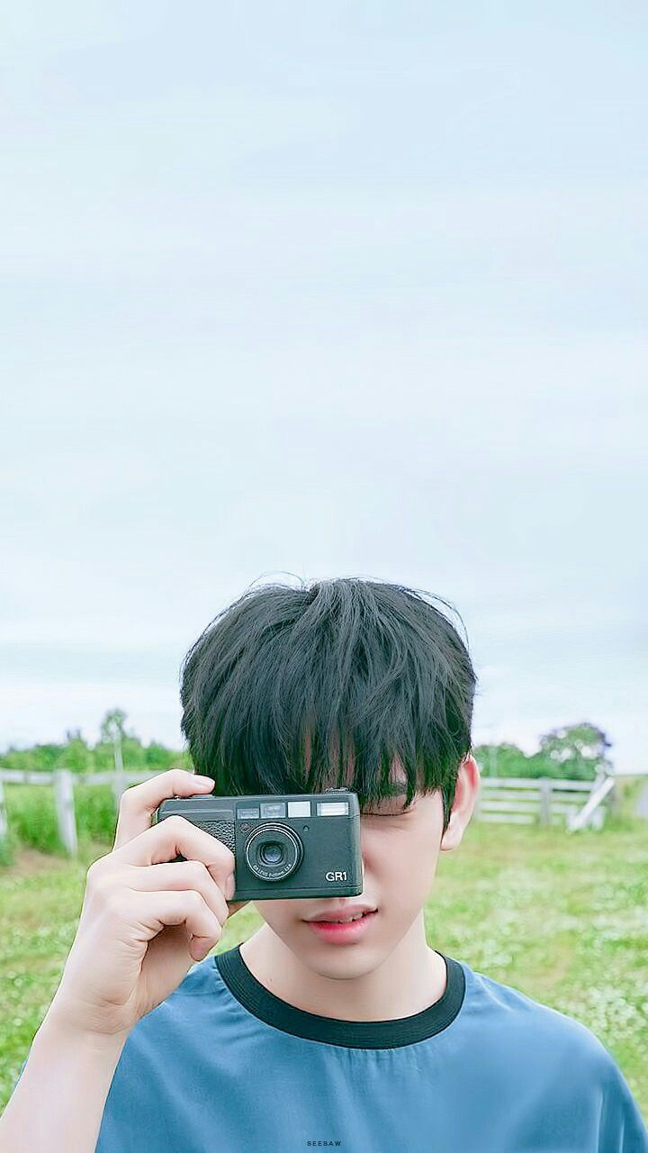 GOT7 Jinyoung♡ Pinterest ⇒@Kristel556♡