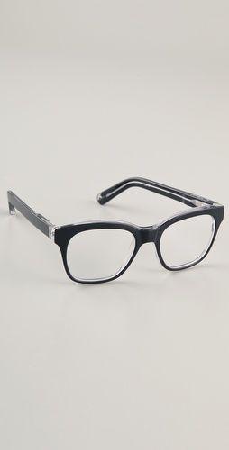 Elizabeth and James Sahara GlassesSahara Glasses, Lentes Nerd, James Sahara, James Glasses, Jewelry Accessories, Style Me Pretty, Elizabeth James, Tommy Glasses