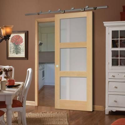 167 best architecture studio viii fifth ward for Home depot office doors