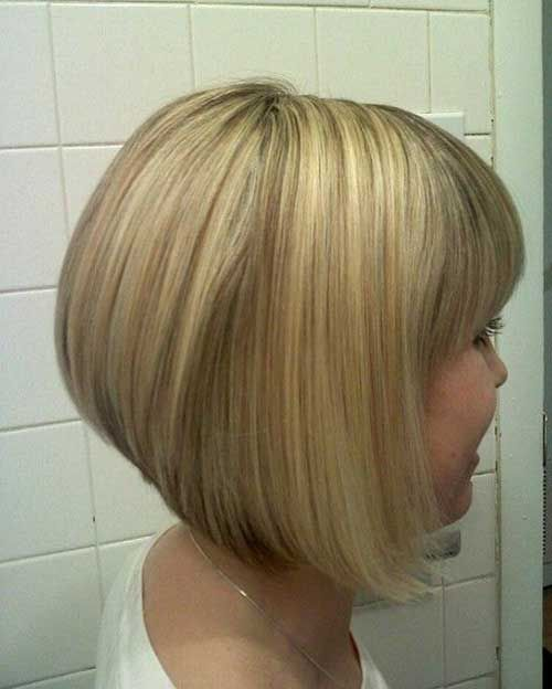 graduated bob haircuts 1000 ideas about graduated bob haircuts on 1343 | b95235ec5296b0968a09c1508ee12b3e