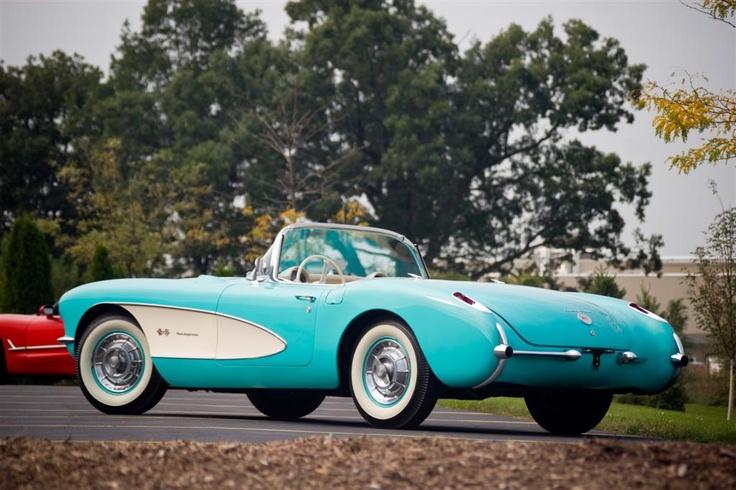 78 best images about lingenfelter corvettes on pinterest trans am cars and corvettes. Black Bedroom Furniture Sets. Home Design Ideas