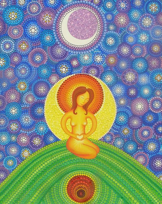 Elspeth Mc Lean Sacred Pinterest Mandalas, Sacred geometry and Sacred geometry symbols