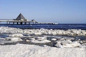 Wie wäre es mit einem entspannten #Winter #Wellness #Kurzurlaub auf #Usedom?